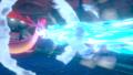 Switch『ポケットモンスター ソード・シールド』、「バトルスタジアム」の詳細が明らかに! 世界一を競うランキング戦「ランクバトル」など