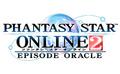 新TVアニメ「ファンタシースターオンライン2 エピソード・オラクル」、放送情報詳細&主題歌情報公開!