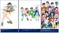 「京まふ2019」全24プログラム解禁&ステージ応募権付き前売り入場券を販売中! SNS企画も開始!!