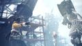 登場モンスターが続々と判明! PS4「モンスターハンターワールド:アイスボーン」の新プロモーション映像が公開!