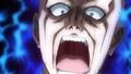 「ダンベル何キロ持てる?」、ジェイソン・スゲエサム役は中村悠一に決定! 「なかやまきんに君とファイルーズあいのナイスバルク!」第9回も更新!!