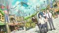 映画「二ノ国」公開直前! 製作総指揮/原案・脚本の日野晃博が語るレベルファイブの挑戦と、今後のシリーズ展開!