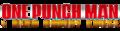 """""""ワンパン""""も忠実に再現! PS4&XB1向け対戦アクション「ワンパンマン ヒーローノーバディノウズ」の情報をおさらい!"""