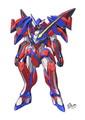 シリーズ最新作『スーパーロボット大戦DD』配信開始!! キャンペーンミッション、オリジナル機体などまとめ