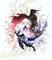 迷える人を救い、命を紡ぐ。PS4&Switch向けアクションRPG「鬼ノ哭ク邦」が本日発売!