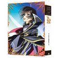 劇場版「コードギアス 復活のルルーシュ」Blu-ray&DVD、ルルーシュの誕生日12月5日に発売決定!