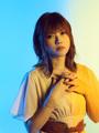 「ウルトラマン」シリーズが大好きな佐咲紗花が歌う、「ウルトラマンタイガ」ED主題歌「ヒトツボシ」/佐咲紗花インタビュー