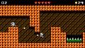 【ニンテンドースイッチ】残暑の夜はアツいゲームで楽しもう! 手軽に遊べる新作インディーズゲーム4選!
