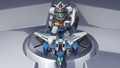 「ガンダムビルドダイバーズ Re:RISE」、メインキャスト・主題歌アーティスト解禁! キャラクター・メカなどの最新情報も公開!