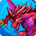 モンスターと一緒にひとパズルやろうぜ!「パズル&ドラゴンズ」×「モンスターハンター」第4弾コラボ、本日スタート!