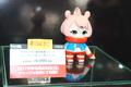 最新アニメのヒロインから、懐かしのヒーロー、コスプレイヤーまで! フィギュア&トイホビー満載の「C3AFATOKYO 2019」レポ―ト後編!