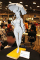 ワンダーフェスティバル2019[夏]レポート! 人気の美少女フィギュアから、WF定番の特撮系まで!一般ディーラー 編!