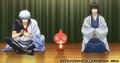 TVアニメ「銀魂」×「モンスト」コラボ、第2弾が決定!! コラボアニメ「銀魂 ~モンスターストライク編~」配信中!