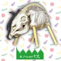 お盆に和風庭園──日本の伝統をカプセルサイズに閉じ込めた、旬のガチャを紹介!【ワッキー貝山の最新ガチャ探訪 第31回】