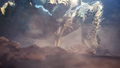 """""""雷狼竜""""ジンオウガも登場! 超大型拡張コンテンツ「MHW:アイスボーン」のファイナルトレイラーが公開!"""