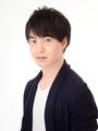 「超人高校生たちは異世界でも余裕で生き抜くようです!」、9/28の先行上映会に小林裕介、日高里菜らメインキャスト7名登壇決定!
