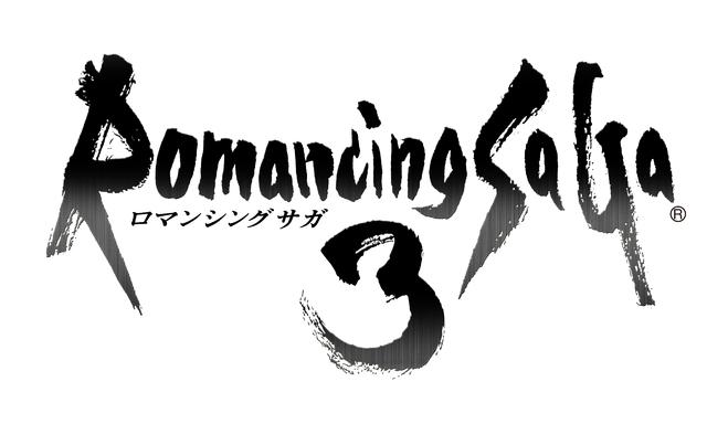 「ロマンシング サガ3」HD リマスター版、2019年11月11日(月)発売決定&最新トレーラー公開!!