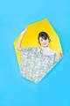 """【インタビュー】上質かつフレンドリー。早見沙織の素晴らしいライブ「Concert Tour 2019 """"JUNCTION""""」が、Blu-ray & DVDに!"""