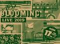 「A3! BLOOMING LIVE 2019」Blu-ray&DVD新宿・ユニカビジョンにてPV&ジャケット解禁!
