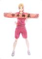 TVアニメ「推しが武道館いってくれたら死ぬ」最新PV&キャスト解禁! 放送時期は2020年1月に決定!