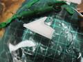 【声優・泰勇気の週末プラモ!】第5回 ちょっと手を入れるだけで大満足の仕上がりに! 「タイムドタバッタン」を作ってみた!