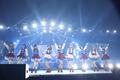 Aqours、栗林みな実、茅原実里──作品に歌で寄り添うディーヴァたち「Animelo Summer Live 2019 -Story-」DAY2みどころ&レポート