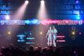 ARSに贈る! 涙と笑いと感動が渦巻いたARアーティスト「ARP」のライブ「KICK A'LIVE3」振り返りレポート