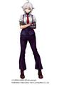 「ドールズフロントライン」×「VA-11 Hall-A」、コラボ限定キャラクターを一挙公開!