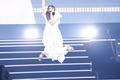 ギー太から星のランダムスターへ! 声優ガールズバンドのStoryがつながった「Animelo Summer Live 2019 -Story-」DAY3みどころ&レポート