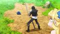 TVアニメ「慎重勇者」、最新キービジュアル&キャラクタービジュアル公開! 放送・配信情報やスタッフ情報も!