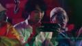 いよいよ来週発売! Switch専用アクション「デモンエクスマキナ」のテレビCMが明日より放映! 公式サイトでは本日先行公開
