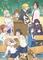 中国にオタク文化を作った京アニ作品の影響と中国の7月期新作アニメ事情【中国オタクのアニメ事情】