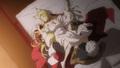 「ダンまちII」後半の重要ヒロイン、はかなく可憐なルナール(狐人)・春姫の魅力に迫る!/春姫役・千菅春香さんインタビュー