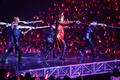 宮野真守アジアツアー「MAMORU MIYANO ASIA LIVE TOUR 2019 ~BLAZING!~」ファイナル公演、オフィシャルレポート到着!!