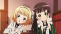 オリジナル特別番組「ご注文はうさぎですか?? ~Abema For You~」9/26(木)放送決定! キャスト5名からメッセージも到着!