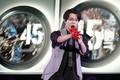 ヒプノシスマイク、5thライブはメットライフドームで、2020年3月28日、29日の2日感開催!! キャスト勢揃いの4thライブ1日目ライブレポートも
