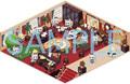 TVアニメ「アズールレーン」、先行上映会開催決定! 舞台挨拶に石川由依、大地葉、長縄まりあ、山根希美ら豪華キャストが登壇!