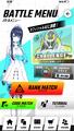 AIと共に、AIと闘う新時代のカードゲームアプリ「ゼノンザード」、本日より配信開始! 20時から記念番組の生配信決定!!