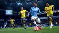 【プレゼント】Frostbite(TM)を搭載したEA SPORTSの新作タイトル「FIFA 20」が2019年9月27日(金)に発売!