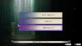 Switch「ファイアーエムブレム 風花雪月」追加コンテンツ第2弾が本日配信! Ver. 1.0.2無料アップデートでは、難易度「ルナティック」などを追加
