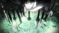 アニメ「無限の住人-IMMORTAL-」PV第2弾公開! オープニングテーマは清春の「SURVIVE OF VISION」に決定!