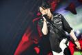 """ガンダム40周年の祝祭は深紅に染まったLUNA SEAのステージで開幕! 「GUNDAM 40th FES.""""LIVE-BEYOND""""」DAY1レポート"""