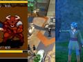 【ニンテンドースイッチ】いつでもどこでも冒険だ! 今、遊びたい2019年・厳選RPG!