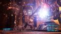 タークスや召喚獣、ミニゲームなど情報盛りだくさん! 「ファイナルファンタジーVII リメイク」の最新トレイラーが公開!
