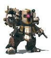 新たな華撃団、そして敵の姿。PS4「新サクラ大戦」の新たなトレイラーがふたつ公開!