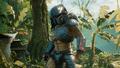 PS4「Predator: Hunting Grounds(仮)」日本国内に向け、2020年発売決定!!