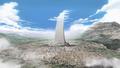 2020年1月放送開始予定! 25周年プロジェクト「魔術士オーフェンはぐれ旅」、日笠陽子&浪川大輔よりコメント到着!