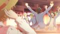 カップヌードル×ONE PIECE コラボCM続編!「HUNGRY DAYS ワンピース ナミ篇」、本日公開!!