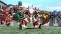 PS4ゲーム「新サクラ大戦」のアニメ化が決定! 「新サクラ大戦 the Animation」、2020年放送決定!!