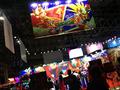 【TGS2019】お宝ゲットだぜ! 今年も東京ゲームショウ2019各ブースでもらえるノベルティを集めてみた!